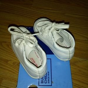 Stride Rite Walking Shoes